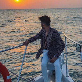 Amaar Malik