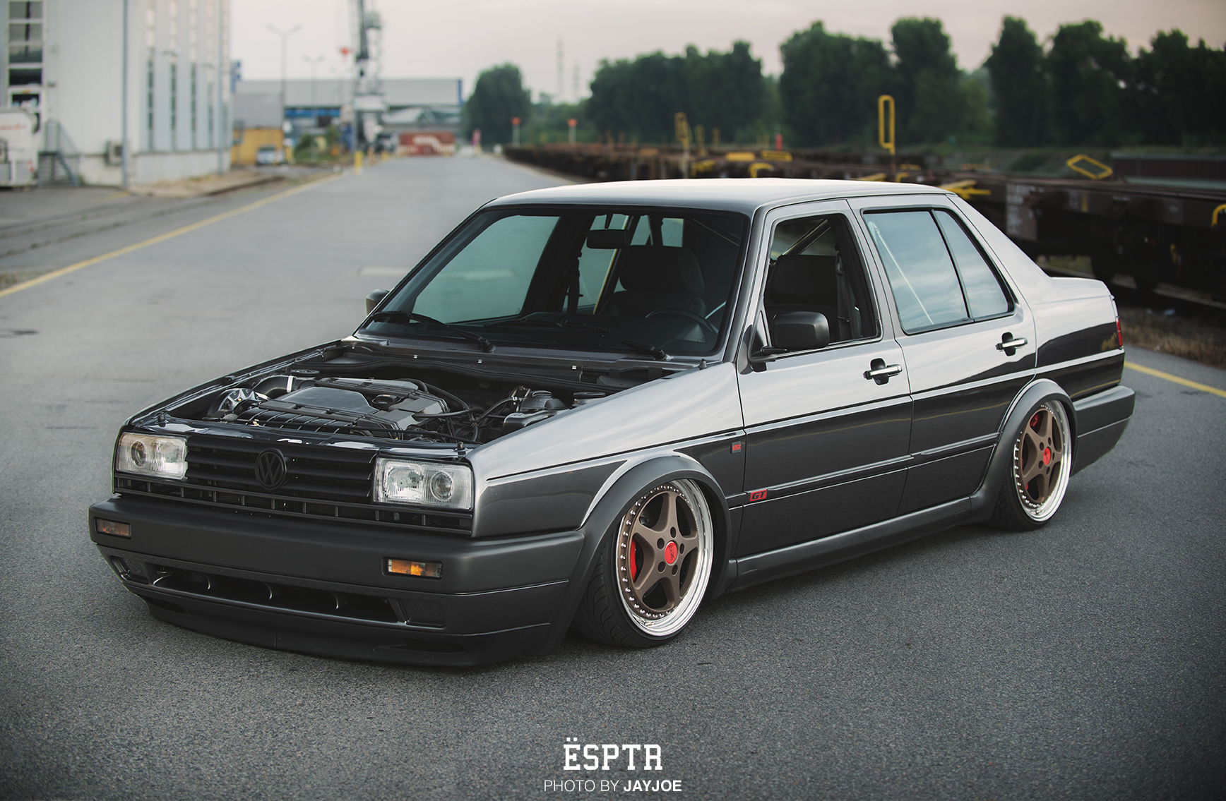 Thoughts On This Golf R furthermore Vw Golf Mk3 Tuning Pictures in addition Volkswagen Golf Gti R32 Automobiles Cars Transportation Vehicles Wallpaper 53750 also Vw Jetta Mk2 moreover 18204500485. on golf mk7 us