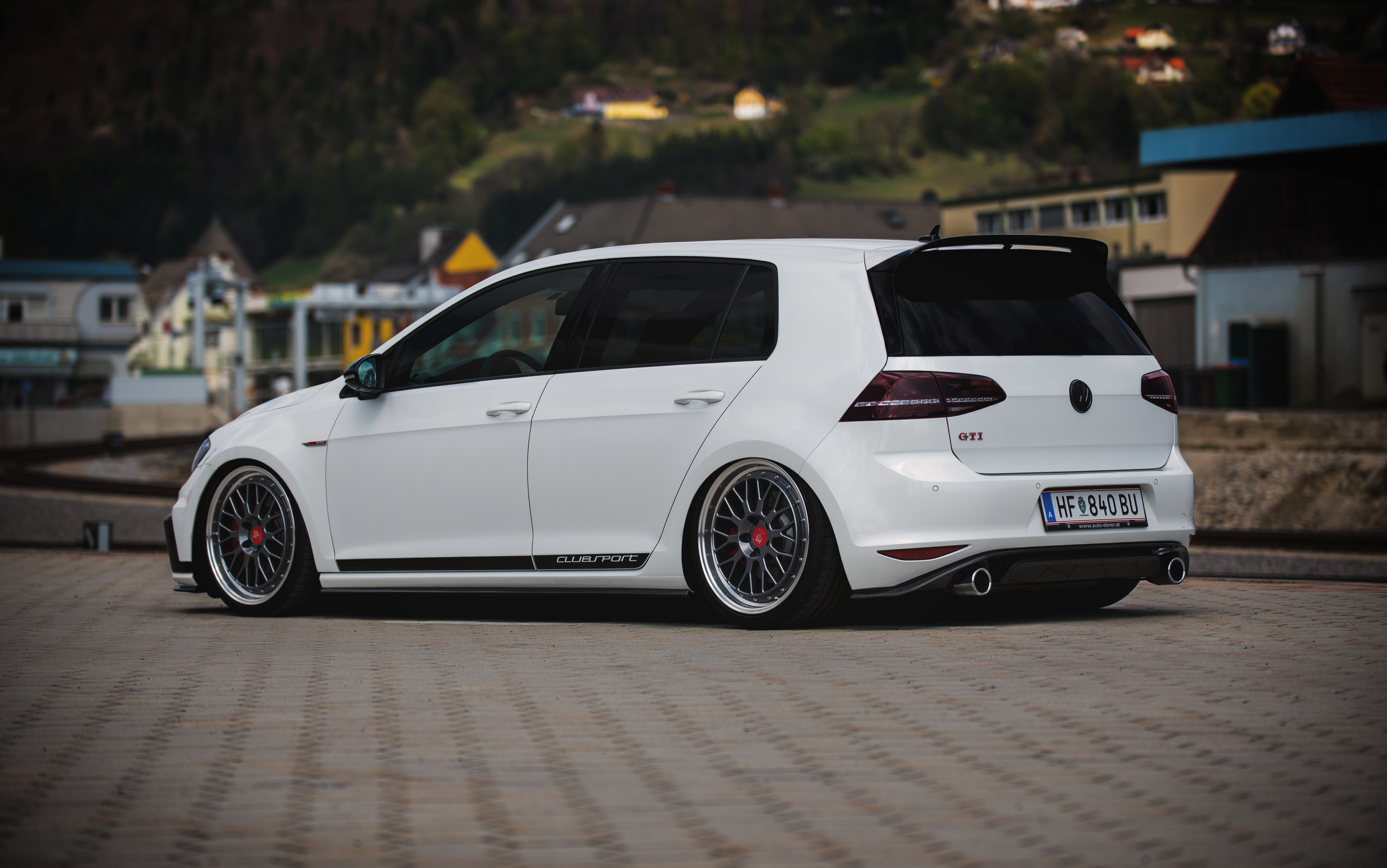 Dd C B besides Maxresdefault furthermore Golf Gti Performance likewise Oettinger R moreover Maxresdefault. on vw golf gti mk7